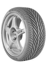 Avenger ZHP Tires