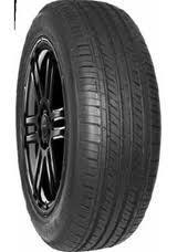 S-1023 Tires