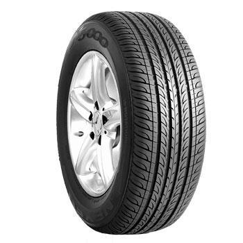 N5000 Tires