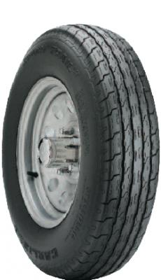 Sport Trail LH Tires