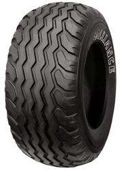 (327) Farm Pro Implement I-1 Tires