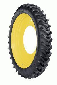 TT49V R-1W Tires