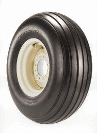 Highway Implement F-1 Tires