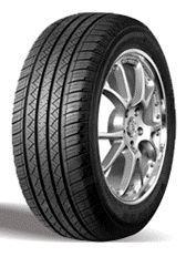 PCR S6 Tires