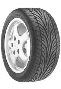 SP Sport 9090 N-O Tires