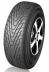 L689 Tires